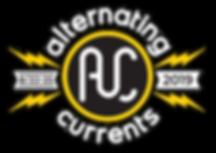 ac_logo_2019_shadow.png