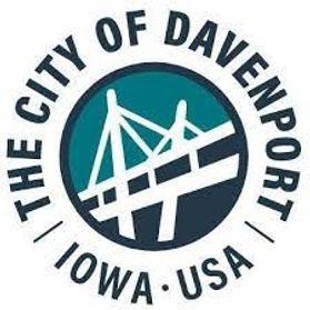 Davenport Logo (Round).jfif
