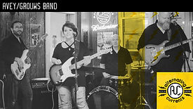AC_2019_AveyGrouws Band.jpg