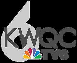 KWQC TV6 Logo.png