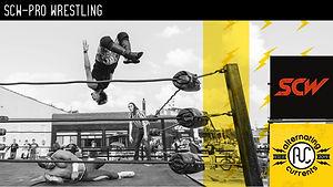 AC_2019_SCWPro Wrestling.jpg