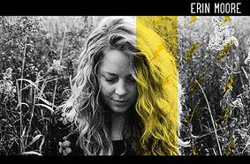 Erin Moore.jpg