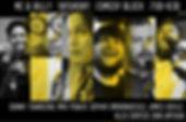 AC_lineup_wave3_33.jpg