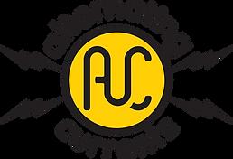 AC_logo_nodates.png