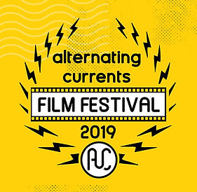 AC2019_film_festival_final_logo.jpg