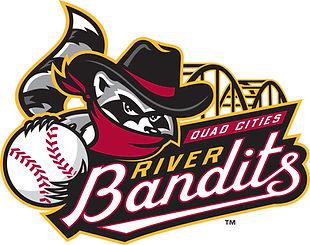 River Bandits Logo.jfif