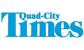 Quad City Times Logo.jpg