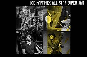 Joe Marcinek All Star Super Jam.jpg