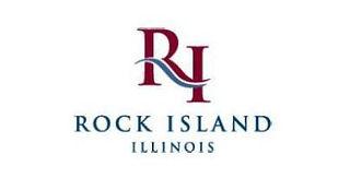 Rock Island Logo.image.jpg