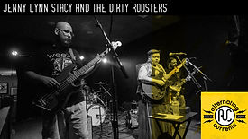 AC_2019_Jenny Lynn Stacy and the dirty r