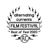 ac2020_film_festival_logo_bestoffest_edi