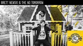 AC_2019_Brett Newski and the No Tomorrow