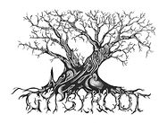 GypsyRoot Logo_BC.jpg