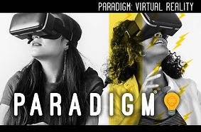 Paradigm_VR_tile.jpg