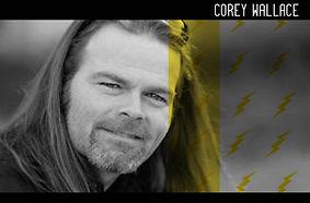 Corey Wallace.jpg