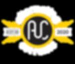 AC_2020_logo_onblack-01.png