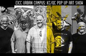 EICC KCQC Pop Up Art Show.jpg