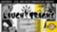AC_2019_LaughtrACKS__Jesse_James_Meets_F