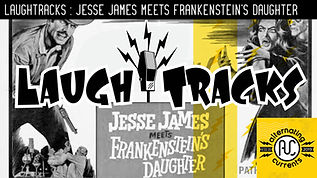 AC_2019_LaughtrACKS__Jesse_James_Meets_F