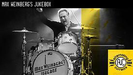 AC_2019_AT_Max Weinbergs Jukebox.jpg
