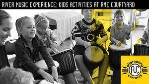 AC_2019_RME_KidsActivities.jpg