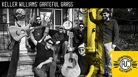AC_2019_AT_Keller Williams Grateful Gras