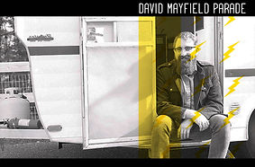 David Mayfield.jpg