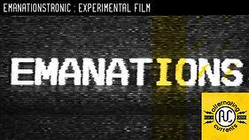 AC_2019_Emanationstronic.jpg