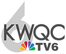 KWQC_StationLogo241.png