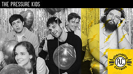 AC_2019_MN_The Pressure Kids.jpg