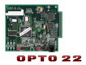 Opto22 e2