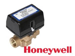 Honeywell KVC value