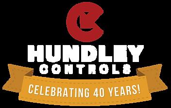 Hundley Controls celebrates 40 years