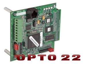 Opto22 e1