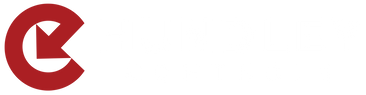 Hundley Controls Logo