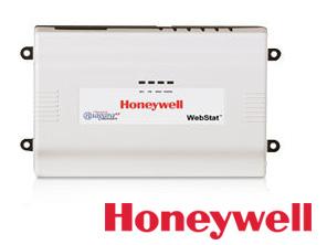 Honeywell Webstat