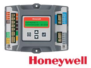 Honeywell Enthalpy