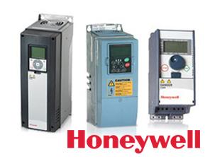 Honeywell VFD