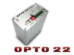 Opto22 b3000 b