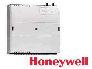 Honeywell VAV 2