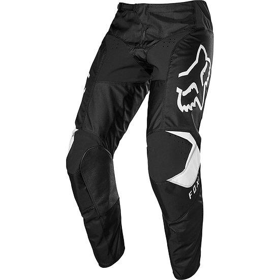Fox 180 Prix Pants Youth