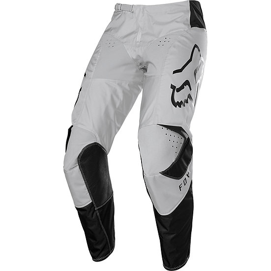 Fox 180 Prix Pants