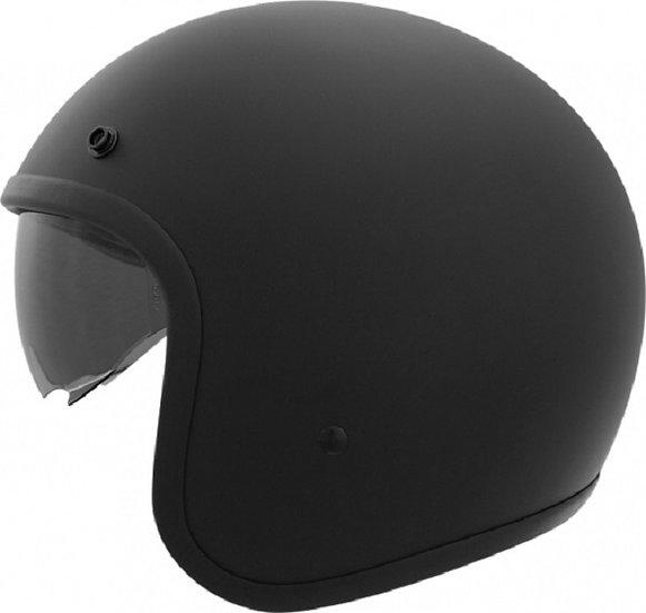 THH Nuclear Helmet