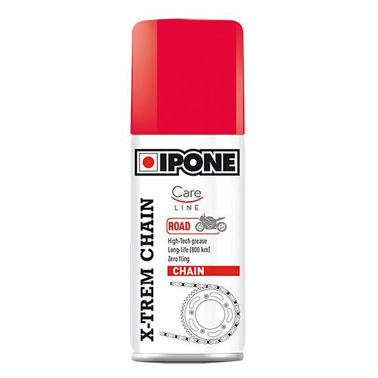 Ipone Xtrem Chain Road 100mL Chain Lube