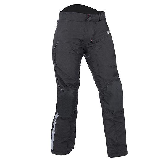 Oxford Dakota 2.0 Ladies Pants Black
