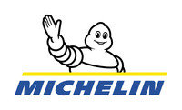 Michelin Tube 100/110 19