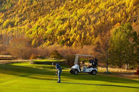 Arrowtown Golf Course 1.jpg