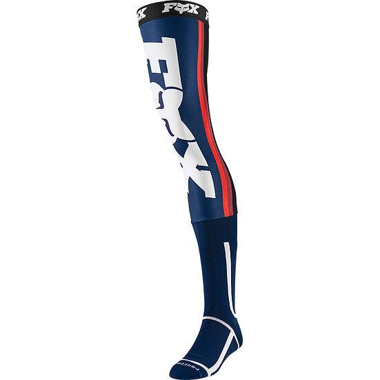 Fox Linc Knee Sock