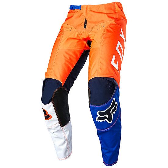 Fox 180 Lovl Pants