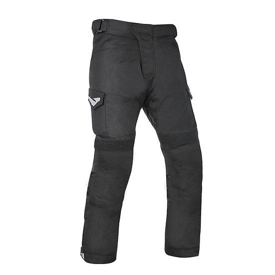 Oxford Quebec 1.0 Mens Pants Black